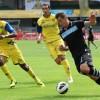 Serie A: Sassuolo in rimonta, Lazio inchiodata dal Chievo: i tabellini