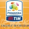 Diretta streaming Vicenza-Perugia primavera
