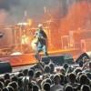 Subsonica in trionfo a Firenze: la scaletta del concerto