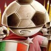 Anteprima e anticipazioni voti Gazzetta 15ª giornata Serie A
