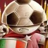 Serie A 2016-17: voti Torino-Roma 3-1