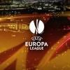Europa League: avversarie e gironi di Inter, Roma, Fiorentina e Sassuolo