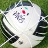 Lega Pro: Pisa-Foggia in diretta