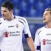 Video Roma-Fiorentina 0-2: highlights di Coppa Italia