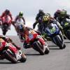 Moto GP Catalogna 2016 in diretta da Montmelò
