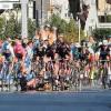 Diretta ciclismo: Giro del Belvedere 2016
