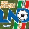 Coppa Italia Dilettanti 2016: ottavi di finale in diretta live