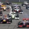 F1: diretta, orari e streaming GP Messico 2017