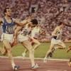 Pietro Mennea: la sua vittoria nei 200 metri di Mosca