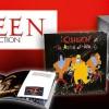 La discografia completa dei Queen con Tv Sorrisi e Canzoni: il piano dell'opera