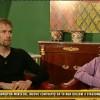 L'intervista Rai a Schwazer e Sandro Donati