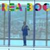 Il concerto Expo 2015 con Andrea Bocelli in diretta su Radio2