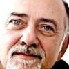 In arrivo  La Piuma,  l'ultimo romanzo di Giorgio Faletti