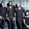 La Rivoluzione sta Arrivando tour 2016: scaletta Negramaro 2016 a Taranto