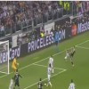 Juventus-Real Madrid 2-1: video highlights, voti Gazzetta e tabellino