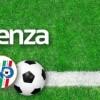 Diretta Playoff Calcio Eccellenza 5-6-2016