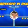 L'oroscopo di Paolo Fox del 28-5-2015 (video)