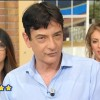 L'oroscopo di Paolo Fox del 26-5-2015 (video)