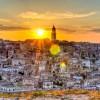 Adesso è ufficiale: Matera Capitale europea della cultura  2019