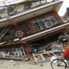 Nuovo terremoto in Nepal di magnitudo 7,4: si contano i morti