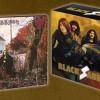 Gli album dei Black Sabbath con Tv Sorrisi e Canzoni: il piano dell'opera