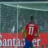 Video Cile-Perù 2-1: highlights della copa America
