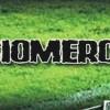 Diretta calciomercato 31 agosto 2016 (video)