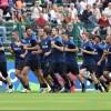 Diretta streaming Inter al Torneo di Marbella