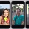Lo spot Apple iPhone agosto 2015