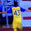 Empoli-Chievo 1-3: video highlights e voti Gazzetta