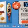 La prima serie di Dragon Ball con La Gazzetta dello Sport: il piano dell'opera