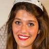 Elisa Caposassi eletta Miss Friuli Venezia Giulia 2015