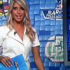 Telegiornaliste: Giorgia Rossi da Sky a Mediaset (foto)