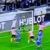 Juventus-Frosinone 1-1: video highlights e voti Gazzetta