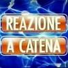Reazione a Catena 18 settembre 2018: gli 003