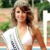 Elisa Muriale eletta Miss Piemonte 2015