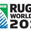 Coppa del Mondo di Rugby: orario e diretta di Nuova Zelanda-Australia