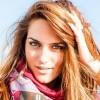Noemi Bosco eletta Miss Cotonella Campania  2015