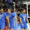 Volley Italia-Belgio: streaming e diretta