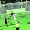 Crotone-Salernitana 4-0: video highlights e voti Gazzetta