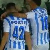 Video Pescara-Pro Vercelli 1-0: highlights di serie B
