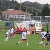 Varesina-Piacenza 1-0: highlights di serie D