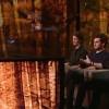 Clapis, Decarli e Favij a Che Tempo che Fa: il video completo