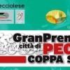 Gp Peccioli-Coppa Sabatini di ciclismo: diretta tv e cronaca web