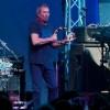 Deep Purple stasera al Forum di Assago
