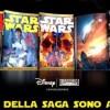 I fumetti di Star Wars Legends in edicola: il piano dell'opera