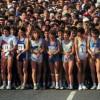 Come seguire in tv streaming la Maratona di New York