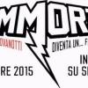 Gli Immortali di Jovanotti: a dicembre su Sky