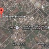L'Isis colpisce un hotel in Mali: morti e feriti. Oltre 170 ostaggi: blitz in corso