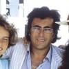 Ritrovato il cadavere di Ylenia Carrisi: uccisa da un camionista?
